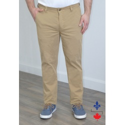 p440-chino-front-light-cognac_2052071008