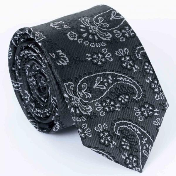 cs3117_cravate_paisley_charcoal