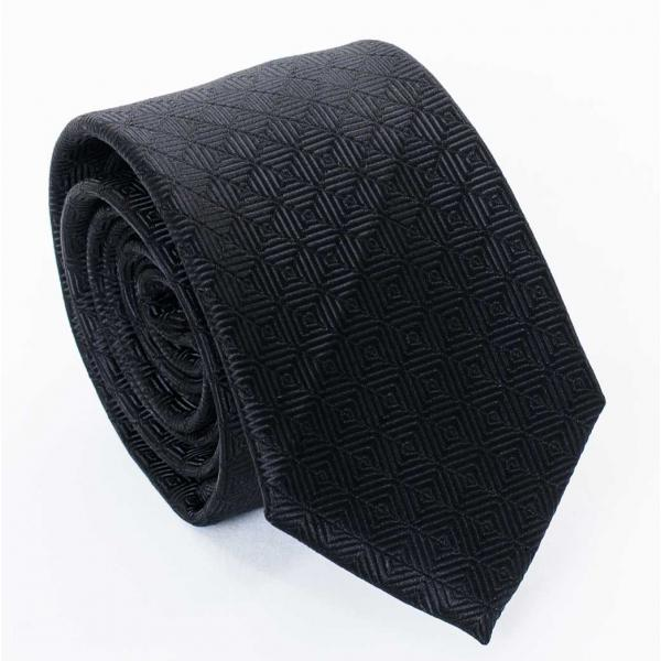 cs3251_cravate_damier_lign_noir